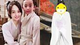 倩女幽魂|鄭爽陰陽合同拖累 網傳片方改名兼用AI換臉救亡