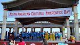 大西洋城首屆「亞裔文化日」 促種族平等