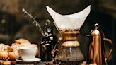 I migliori consigli per regalare servizi da caffè