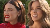 Lucy Hale, Hailee Steinfeld & More Praise Michael Kors