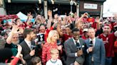 Premier League Mornings Fan Fest heads to Austin