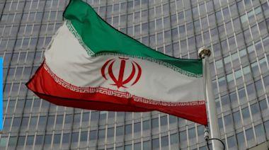 U.S. Treasury imposes fresh Iran-related sanctions despite coronavirus