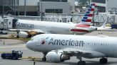 American Airlines, Spirit Airlines cancel hundreds more flights amid struggle to recover from disruptions
