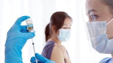 COVID-19/高端疫苗八月有機會開打?食藥署:已展開檢驗封緘需要30天