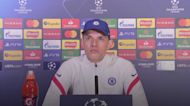 Thomas Tuchel focused on Champions League final despite 'huge mix of feelings' at end of Premier League season