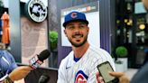 The Chicago Cubs Are a Baseball Travesty