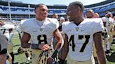 College football games on CBS Sports Network: Army vs. UConn live stream, watch online, TV channel