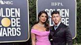 Priyanka Chopra and Nick Jonas being 'even more careful' during pandemic