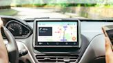 Best Waze tips and tricks: 14 things to try next time you drive