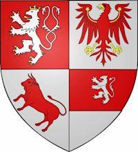 Limburg-Luxemburg dynasty