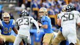 UCLA Football: Chip Kelly confident in QB Ethan Garbers if Dorian Thompson-Robinson is out with injury