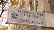 Chicago police union offering members $500 to protest at department entry exam sites: sources