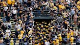 Michigan Football Moves Up In AP Poll Despite Bye Week