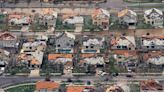 Florida homeowners file 76% of property insurance lawsuits in the U.S., report says