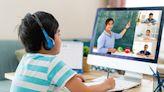 線上教學如何讓學生專注參與?課前準備3要點