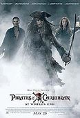 Pirates of the Caribbean: At World's End - Wikipedia