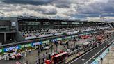 Formula 1 posts record $386m loss for 2020 season