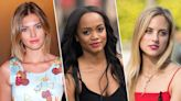 For The Bachelor Contestants, Is Finding Love and Spon-Con Deals Worth the Trolls?