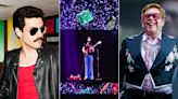 The Never-ending Afterlife of Classic Rock