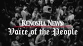 Jack Gibbons: Thank you, Kenosha County