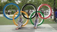 Olympics COVID protocols contrast Tokyo's lockdown fatigue