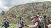 Ethiopian Regional Chief Seeks Broader Force to Fight Rebels