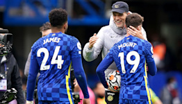Anything possible for Chelsea as they thrive with favourites tag – Thomas Tuchel