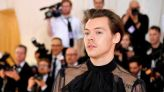 Don't Worry Darling: Release date, cast, trailer and news for Harry Styles film