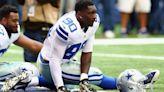 Cowboys Announce Bad News Regarding DeMarcus Lawrence