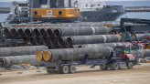 Arkansas AG: US, Germany Nord Stream 2 deal 'threatens America's energy independence'