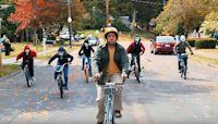'Hubie Halloween' Review: The Adam Sandler Netflix Comedy America Needs Right Now