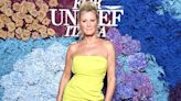 Sandra Lee Makes Her First Red Carpet Appearance Since Andrew Cuomo Breakup and Breast Reconstruction Surgery