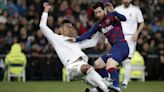 La Liga state of play, schedule for remainder of 2019-20 season