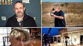 TV director makes case for getting guns off set after Alec Baldwin fatal shooting