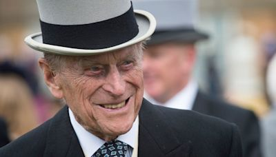 Prince Philip funeral guest list: Who will attend the ceremony on Saturday?