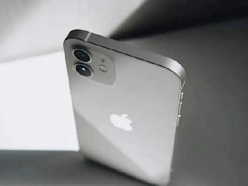 iPhone 12 mini:性能很強,但因為這三點,只能遺憾說再見了