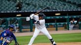 Detroit Tigers in winter leagues: Isaac Paredes still raking, righty Drew Carlton solid