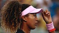 Naomi Osaka quits the French Open