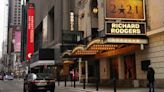 "Former ""Hamilton"" cast member files complaint over alleged discrimination"
