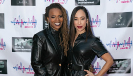 Divinity Roxx, Lachi, More Win at Wavy Awards for 'Historically Excluded Talent'