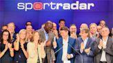 喬丹不只是籃球之神!投資企業掛牌首日市值79億