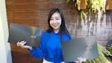 效能超優異 輕巧強大的新一代筆記型電腦 ASUS ZenBook 14 UX425EA 與 ASUS ZenBook 14 UX435EG
