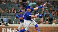 Mets vs Braves Highlights: Despite 2 more injuries, Mets gut out 3-1 win over Braves, to snap skid