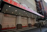 Coronavirus: Broadway extends shutdown, 'The Batman' & 'Jurassic World' delay releases until 2022