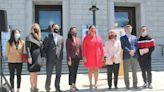 亞太裔文化月5月1日開鑼 挑戰中創新