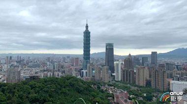 8月四項新制上路 育兒津貼加碼、住宅補貼開跑 | Anue鉅亨 - 台灣政經