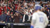 Opinion: MLB, club won't budge on Atlanta baseball team's nickname, but here's why I won't use it.