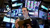 〈美股盤前要聞〉投資人聚焦復甦前景 美股期貨回升 | Anue鉅亨 - 美股