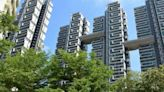 Residential property prices rise in Q3 as investors reposition asset