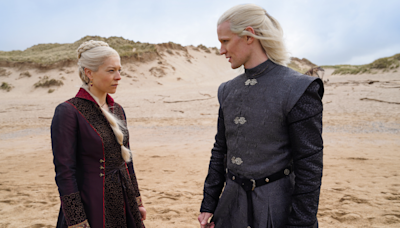 Here's how to watch the 'Game of Thrones' prequel coming in 2022
